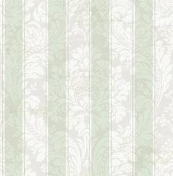 Обои KT Exclusive  Spring Garden, арт. fs50902
