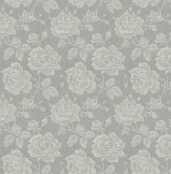 Обои KT Exclusive  Spring Garden, арт. fs51203