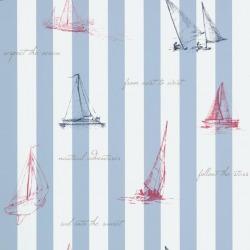 Обои KT Exclusive  Stars & Stripes, арт. 2800013