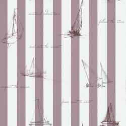 Обои KT Exclusive  Stars & Stripes, арт. 2800014