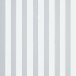Обои KT Exclusive  Stars & Stripes, арт. 2800021