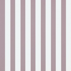 Обои KT Exclusive  Stars & Stripes, арт. 2800024