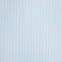 Обои KT Exclusive  Stars & Stripes, арт. 2800053