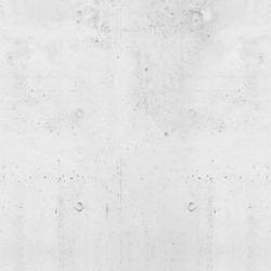 Обои KT Exclusive  Stars & Stripes, арт. 2800133