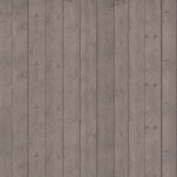 Обои KT Exclusive  Stars & Stripes, арт. 2800134