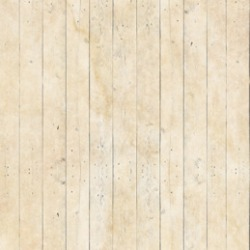 Обои KT Exclusive  Stars & Stripes, арт. 2800136