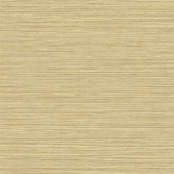Обои KT Exclusive  Texture Gallery, арт. BV30103