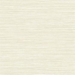Обои KT Exclusive  Texture Gallery, арт. BV30105