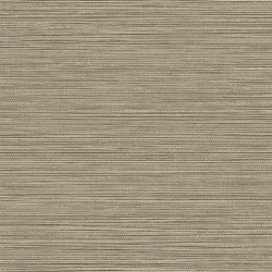 Обои KT Exclusive  Texture Gallery, арт. BV30106