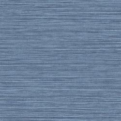Обои KT Exclusive  Texture Gallery, арт. BV30112