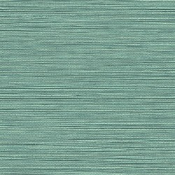 Обои KT Exclusive  Texture Gallery, арт. BV30114
