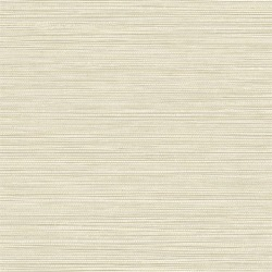 Обои KT Exclusive  Texture Gallery, арт. BV30115