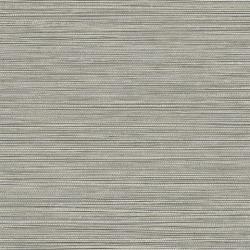 Обои KT Exclusive  Texture Gallery, арт. BV30118