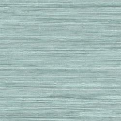 Обои KT Exclusive  Texture Gallery, арт. BV30124
