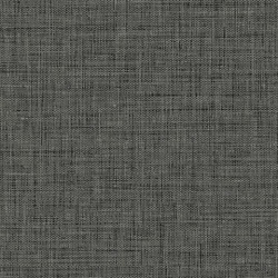 Обои KT Exclusive  Texture Gallery, арт. BV30200