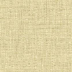 Обои KT Exclusive  Texture Gallery, арт. BV30203