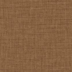 Обои KT Exclusive  Texture Gallery, арт. BV30206