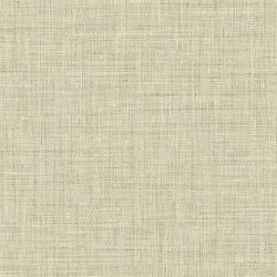 Обои KT Exclusive  Texture Gallery, арт. BV30207