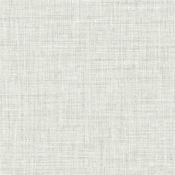Обои KT Exclusive  Texture Gallery, арт. BV30208
