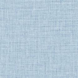 Обои KT Exclusive  Texture Gallery, арт. BV30212