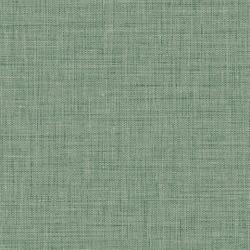 Обои KT Exclusive  Texture Gallery, арт. BV30214