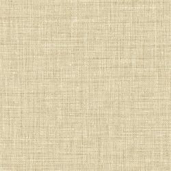 Обои KT Exclusive  Texture Gallery, арт. BV30215