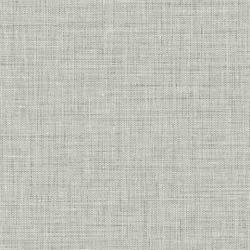 Обои KT Exclusive  Texture Gallery, арт. BV30218