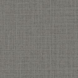 Обои KT Exclusive  Texture Gallery, арт. BV30300
