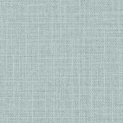 Обои KT Exclusive  Texture Gallery, арт. BV30304