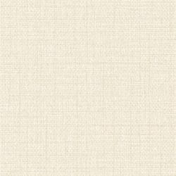 Обои KT Exclusive  Texture Gallery, арт. BV30305
