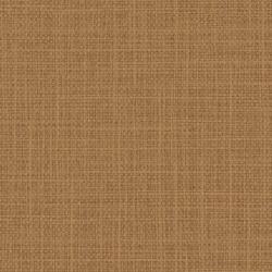 Обои KT Exclusive  Texture Gallery, арт. BV30306