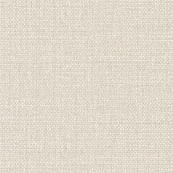 Обои KT Exclusive  Texture Gallery, арт. BV30307