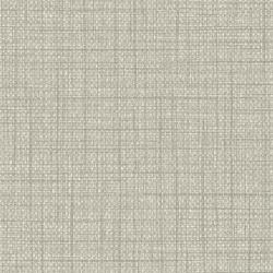 Обои KT Exclusive  Texture Gallery, арт. BV30308