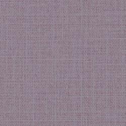 Обои KT Exclusive  Texture Gallery, арт. BV30309