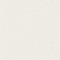 Обои KT Exclusive  Texture Gallery, арт. BV30310