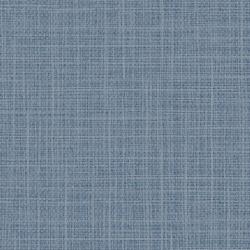 Обои KT Exclusive  Texture Gallery, арт. BV30312