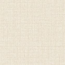 Обои KT Exclusive  Texture Gallery, арт. BV30315