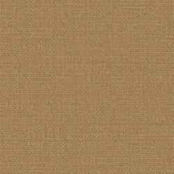 Обои KT Exclusive  Texture Gallery, арт. BV30316