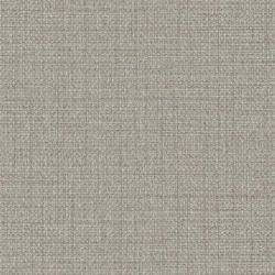 Обои KT Exclusive  Texture Gallery, арт. BV30328