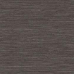 Обои KT Exclusive  Texture Gallery, арт. BV30400