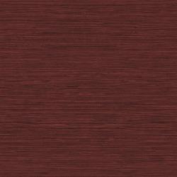 Обои KT Exclusive  Texture Gallery, арт. BV30401