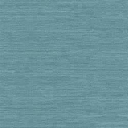 Обои KT Exclusive  Texture Gallery, арт. BV30402
