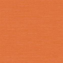 Обои KT Exclusive  Texture Gallery, арт. BV30403