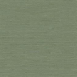 Обои KT Exclusive  Texture Gallery, арт. BV30404