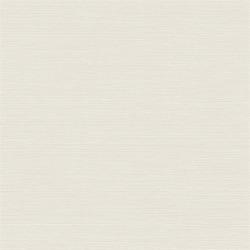 Обои KT Exclusive  Texture Gallery, арт. BV30405