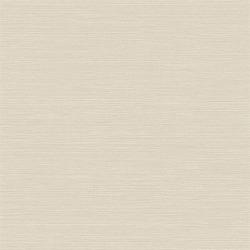 Обои KT Exclusive  Texture Gallery, арт. BV30407