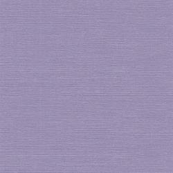 Обои KT Exclusive  Texture Gallery, арт. BV30409