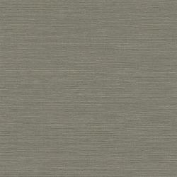 Обои KT Exclusive  Texture Gallery, арт. BV30410