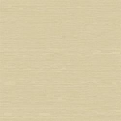 Обои KT Exclusive  Texture Gallery, арт. BV30413
