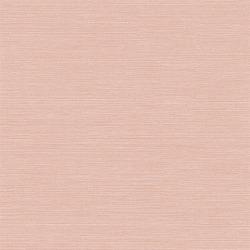 Обои KT Exclusive  Texture Gallery, арт. BV30421